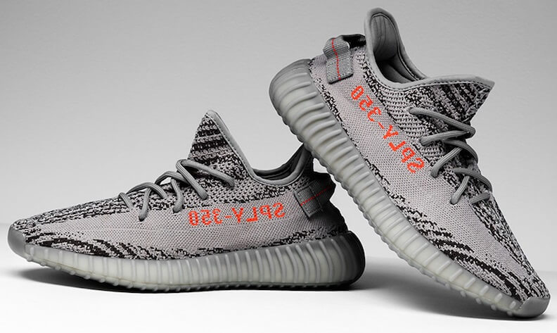 350 boost yeezy fake
